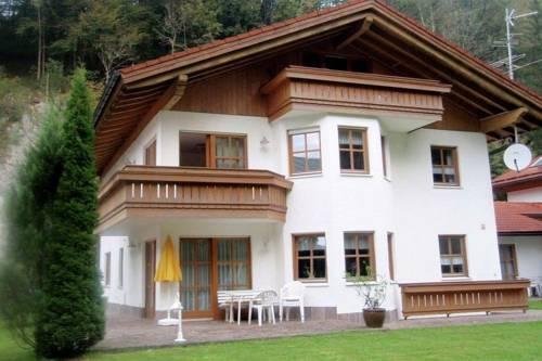 Holiday Home Zum Konigssee Schonau Am Konigssee II