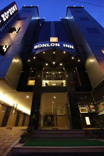 Hotel Bonlon Inn