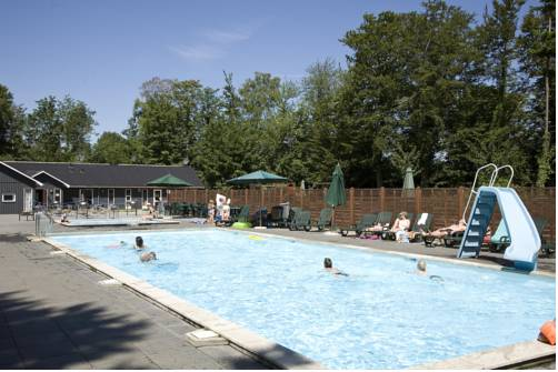 Hasle Holiday Park