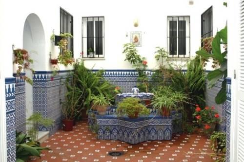 Apartment Centro Historico Malaga