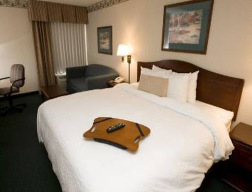 Baymont Inn & Suites East Syracuse