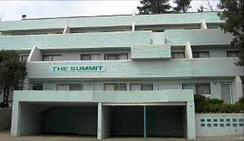 The Summit 7
