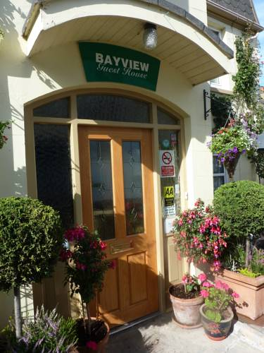 Bayview Guest House