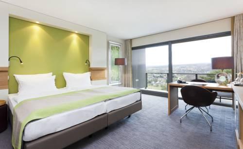Hotel Spa-Balmoral