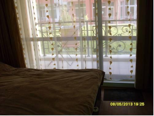 Apartments Astroria