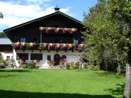 Obergrießbachhof