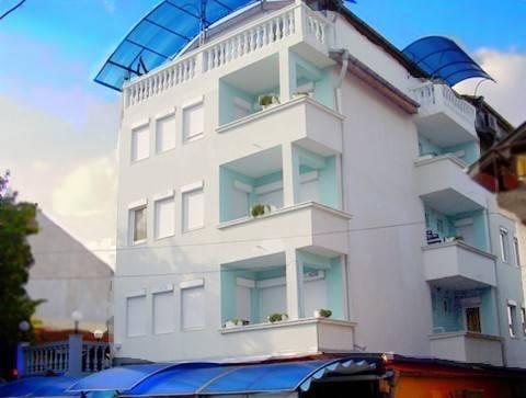 Prima Vera Hotel
