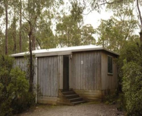Discovery Holiday Parks - Cradle Mountain