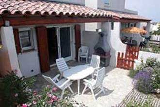Holiday Home Vergnon Iii Savigneuxenforez
