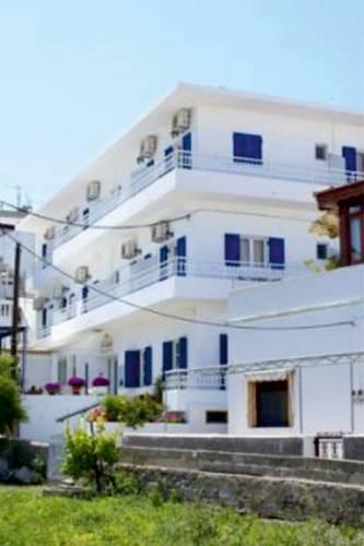 Rodon Hotel