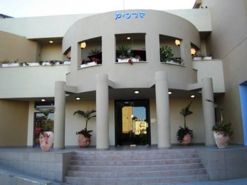 Drachim Guest House