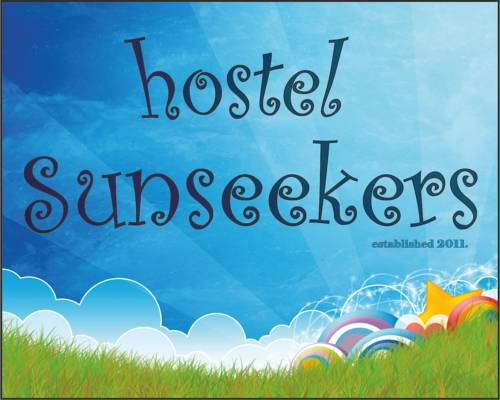 Hostel Sunseekers