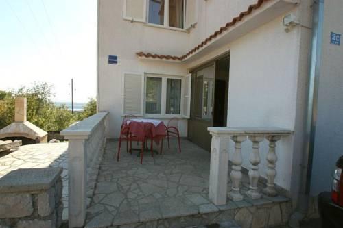 Apartments Ivcic