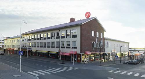 Original Sokos Hotel Koljonvirta