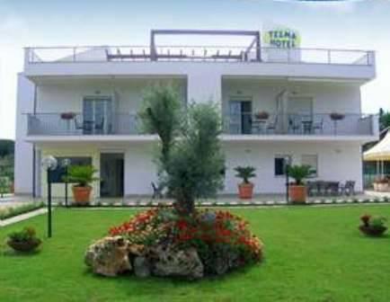 Telma Hotel