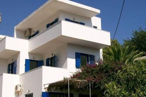Villa Agia Fotia Agia Fotia. Ierapetra