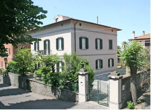 B&B La Casa Dell'Abate