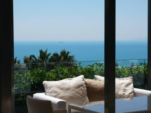 Villa Didon Hotel & Spa