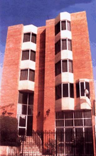 Hotel Esperanza