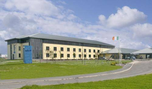 Park Inn by Radisson, Cork Airport