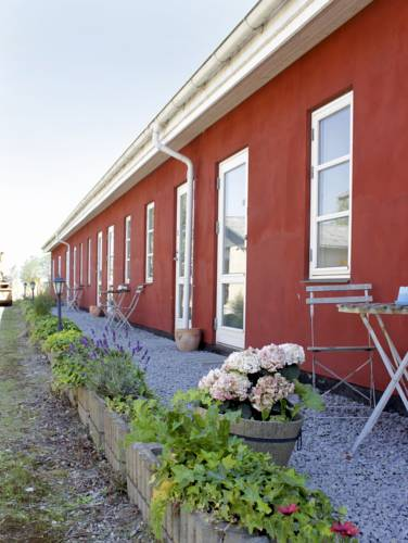 Højgård Bed & Breakfast