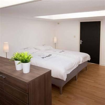 Familie Hotel Alkmaar