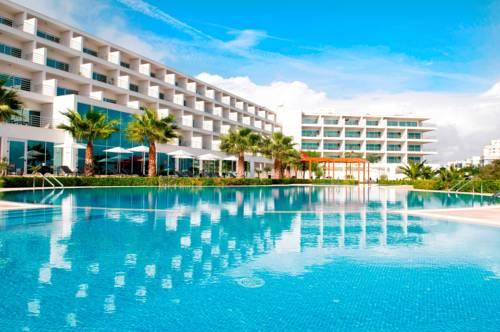 Vista Marina Apartamentos Turisticos