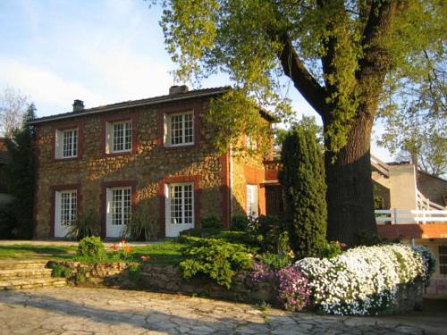 Bed & Breakfast La Clepsydre