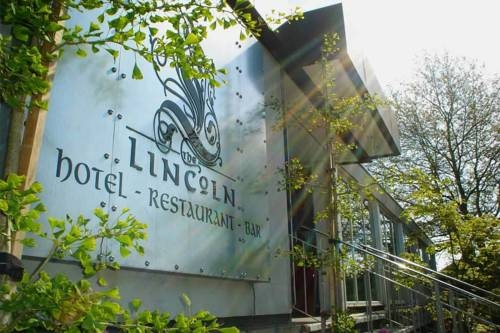 The Lincoln Hotel