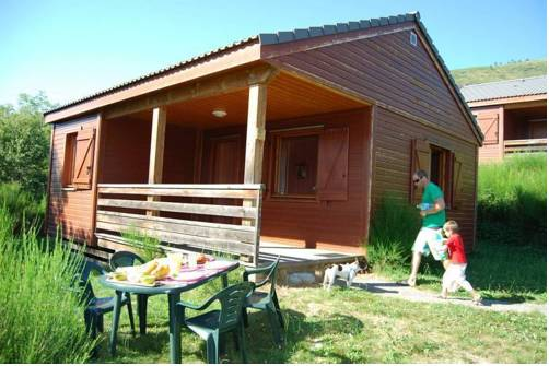 Holiday Home Isatis Ax Les Thermes