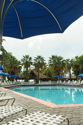 Veneto Casino Holiday Beach Resort