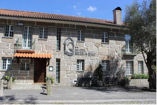 Hotel Beira Dão