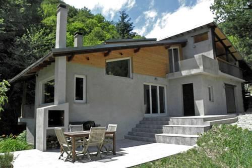 Villa Entre Deux Rivieres Nohedes