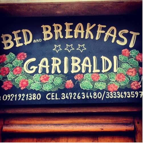 Garibaldi B&B