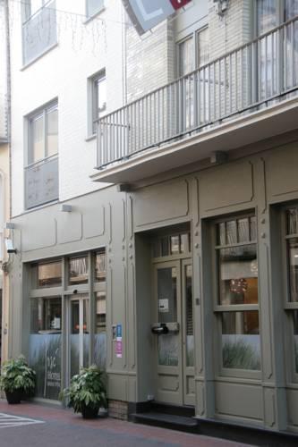 Hotel José