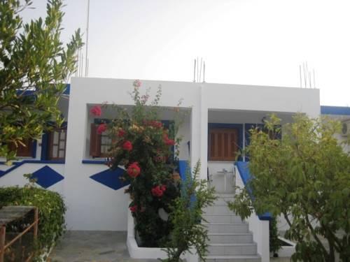 Paradise Studios