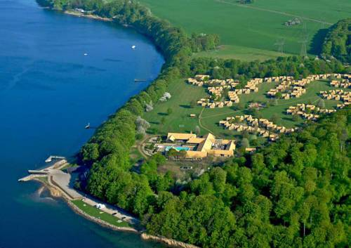 Middelfart Resort & Conference Center