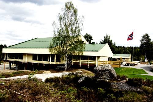 Pan Garden Hotel & Resort