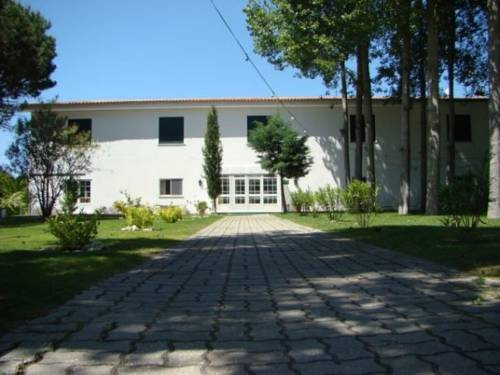 Quinta das Rolas