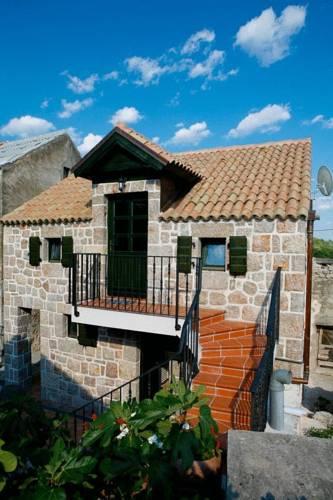 Stone House Marasovic