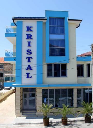 Guest House Kristal
