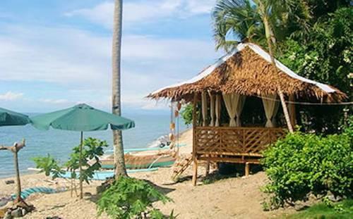 Anilao Haven Resort