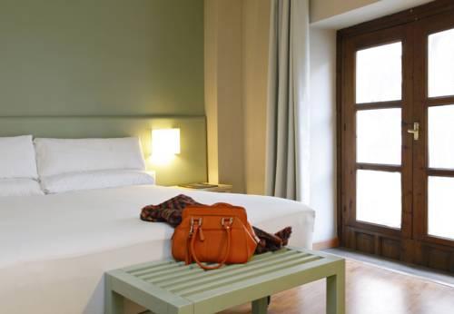 Hotel T3 Arco De San Juan