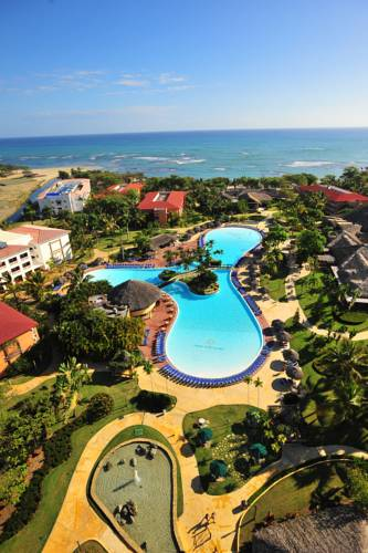 Be Live Grand Marien - All Inclusive