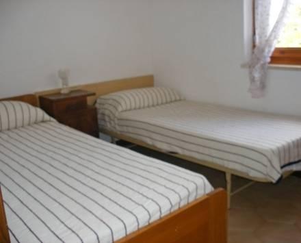 Apartment Villaggio Eden Beach Marina di Sorso