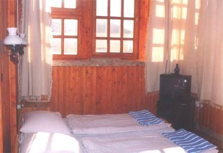 Kis Gellert Guesthouse
