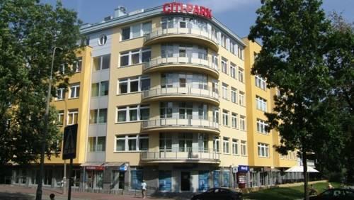 r4u City-Hotel