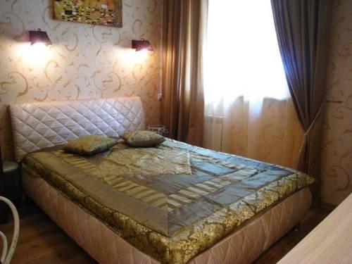 Vip Apartament