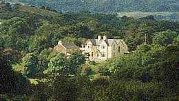 Woodhill House