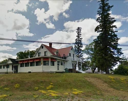 Motel Caroline